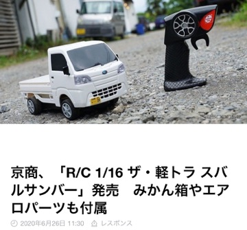 image02_20.jpg